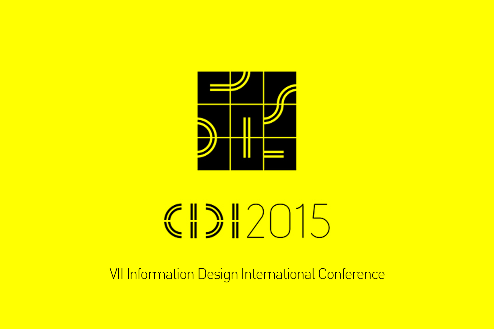 Clicktime Design e Marketing Digital - CIDI